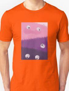 Furry Fools Unisex T-Shirt