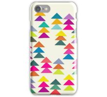 Lost in a Forest iPhone Case/Skin