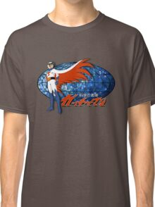 Gatchaman Ken The Eagle Classic T-Shirt