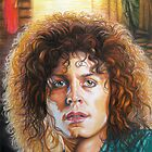 Beata Bolan by Tania  Donald