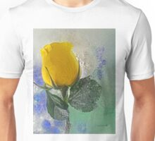Just because Unisex T-Shirt