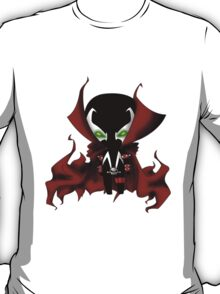 Chibi Spawn T-Shirt