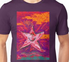 Child's Star of Wonder Unisex T-Shirt