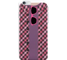 All about the music iPhone Case/Skin