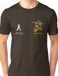 Star Trek Fan Club (Small logo) T-Shirt