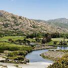 Ostriconi Valley    by 29Breizh33