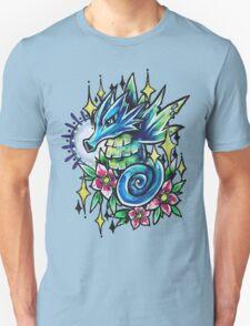 Seadra  T-Shirt