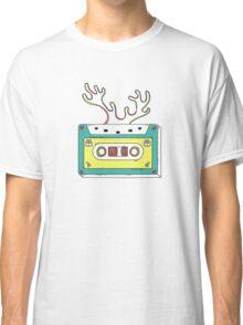 Classic christmas Classic T-Shirt