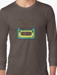 Classic christmas Long Sleeve T-Shirt