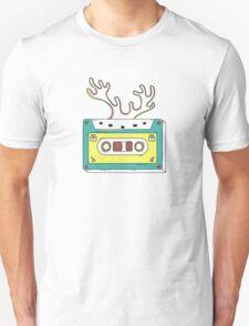 Classic christmas T-Shirt