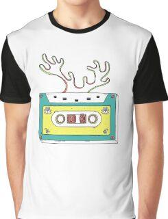 Classic christmas Graphic T-Shirt