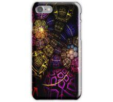 Cracked - iphone - ipod case iPhone Case/Skin