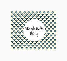 Sleigh Bells Bling Classic T-Shirt