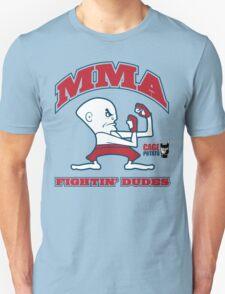 Fightin' Dudes T-Shirt