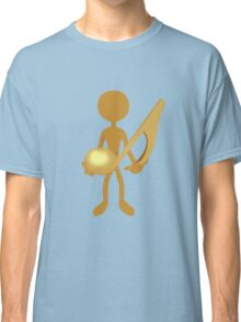 MUSIC GUY Classic T-Shirt