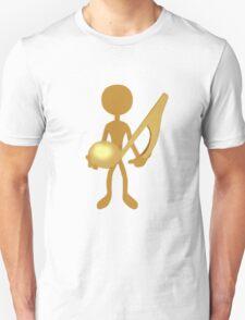 MUSIC GUY T-Shirt