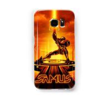SAMTRON - Movie Poster Edition Samsung Galaxy Case/Skin