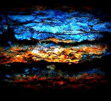 Rok Layiir by Alex Blaha