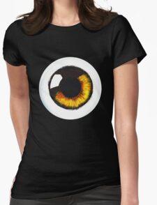 Orange Eye T-Shirt