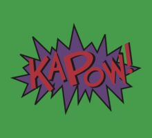 kapow by red-rawlo