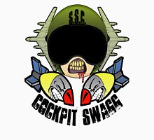 Cockpit Swagg Unisex T-Shirt