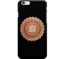 Illusion - iPhone Case  iPhone Case/Skin