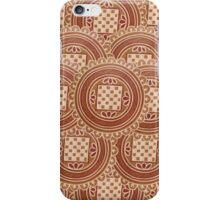 Illusion - iPhone Cases iPhone Case/Skin