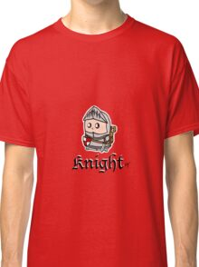 The Knight Classic T-Shirt