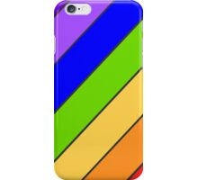 Rainbow - iPhone Case iPhone Case/Skin