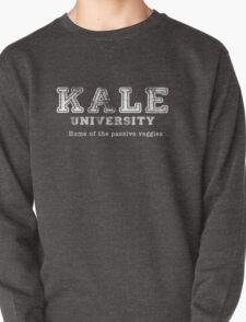 KALE University Pullover