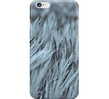 Field of Ice iPhone Case/Skin
