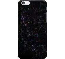 Carnihill Nightsky iPhone Case/Skin