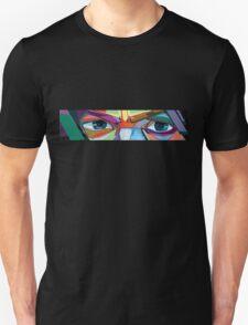 Dan Carlin -Hardcore History T-Shirt