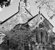 All Saints Anglican Church by f13 Gallery