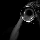 Trumpet by AndreCosto
