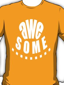 AWEsome - products T-Shirt