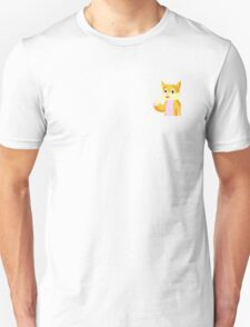Minecraft Youtuber Stampy Cat T-Shirt