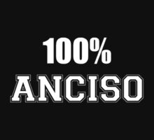 100 ANCISO Kids Clothes