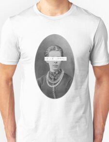 Hello Lesya! T-Shirt