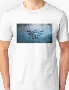The Legend of Zelda - Ice T-Shirt