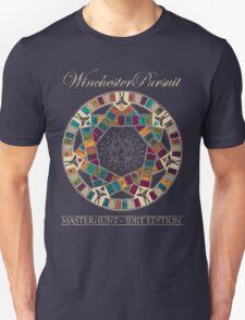 Winchester Pursuit T-Shirt