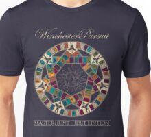 Winchester Pursuit Unisex T-Shirt