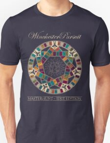 Winchester Pursuit T-Shirt
