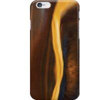 Caramel iPhone Case/Skin