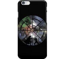 Ultimate Battle iPhone Case/Skin