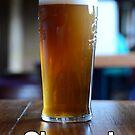 Cheers by James Stevens