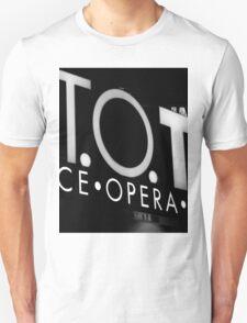 Toronto Neon T-Shirt