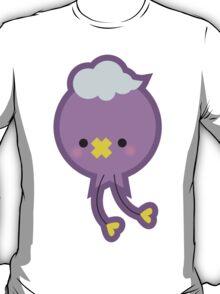 Drifloon T-Shirt