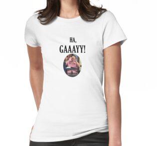 Women's T-Shirt