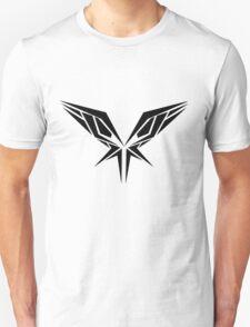 Radical Redemption Logo T-Shirt